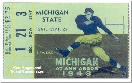 1943MichiganState_thumb