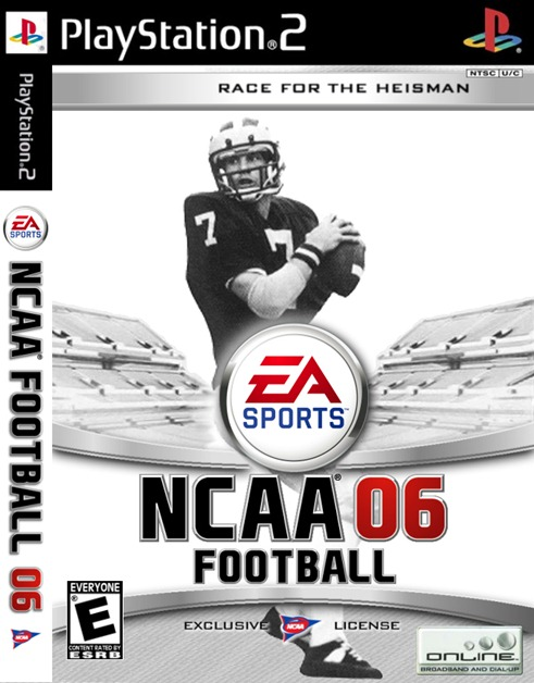 NCAA06CustomCover75Leach