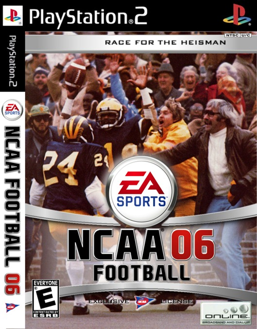 NCAA06CustomCover79IU