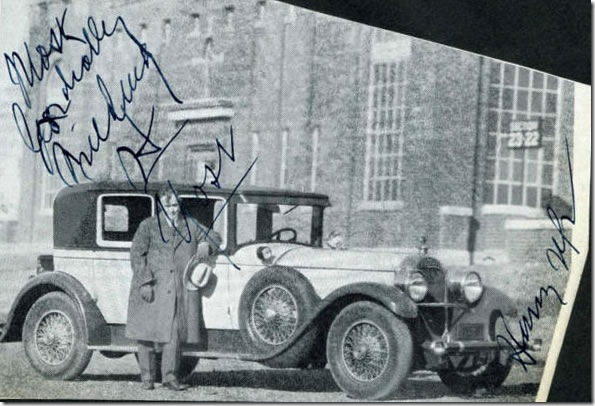 fielding_yost_packard_car