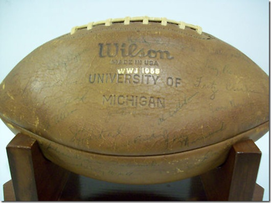 football_whole_michigan_1958