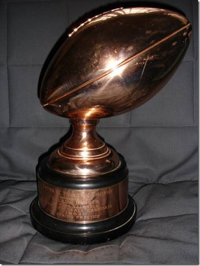 meyer_morton_trophy