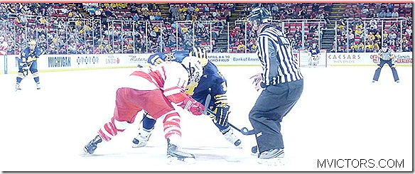 miami_michigan_ncaa_hockey