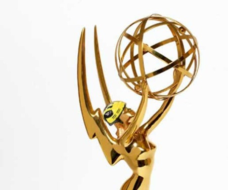 michigan_emmy_awards