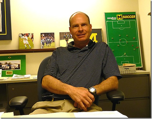 michigan_soccer_coach_burns