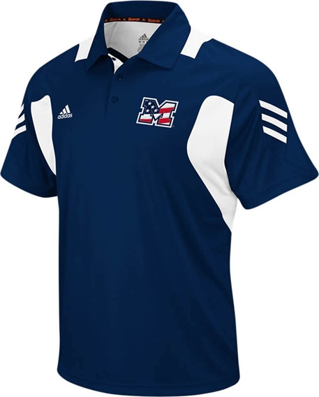 stars_and_stripes_coaches_gear