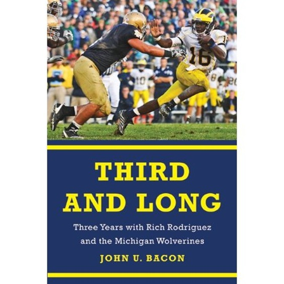 third_and_long_john_u_bacon_michigan