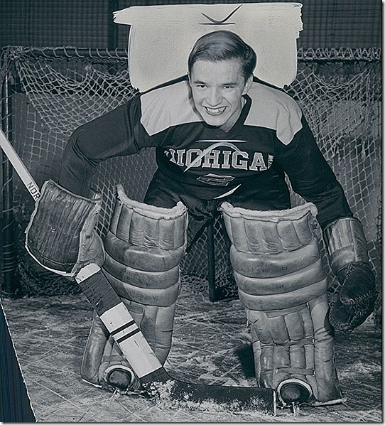 willard_ikola_michigan_hockey_goalie