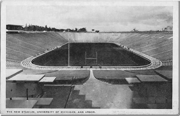 1927BigHouse
