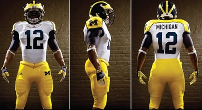 2012MichiganUniforms_thumb1_thumb
