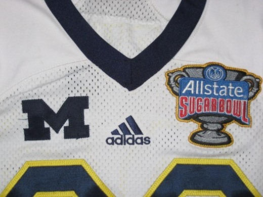 MichiganSugarBowl_thumb